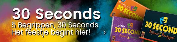 30Secondsr