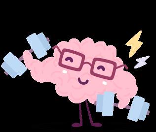 Breinbrekers als mentale stimulans